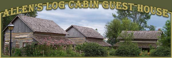 cabin cabins x il hostelpointuk com galena log leafland pvokr