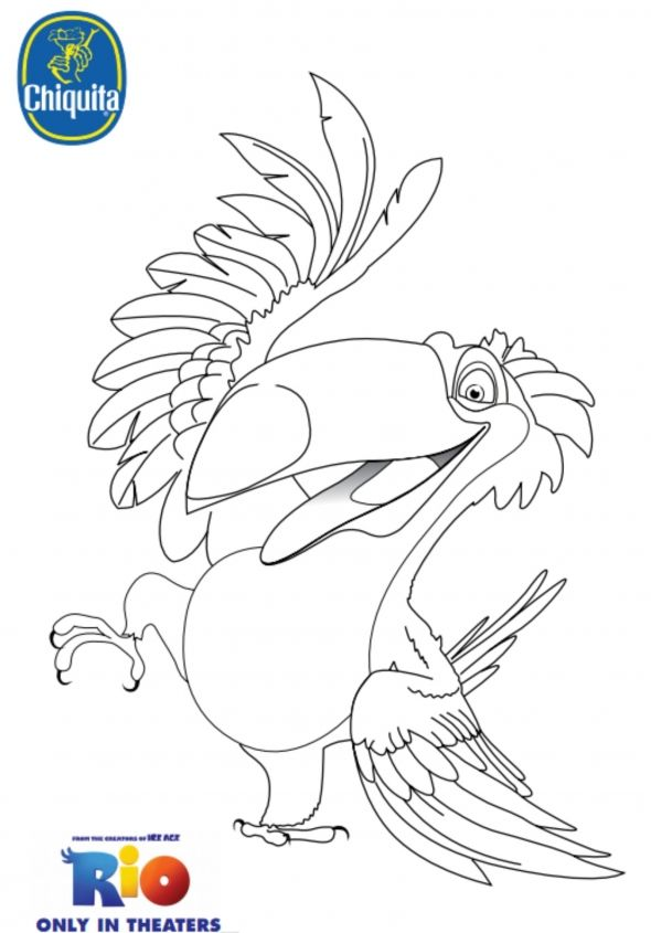 Pin By Vicki Gardner On Hailey S 4th Birthday Coloring Pages Coloring Books Colouring Pages