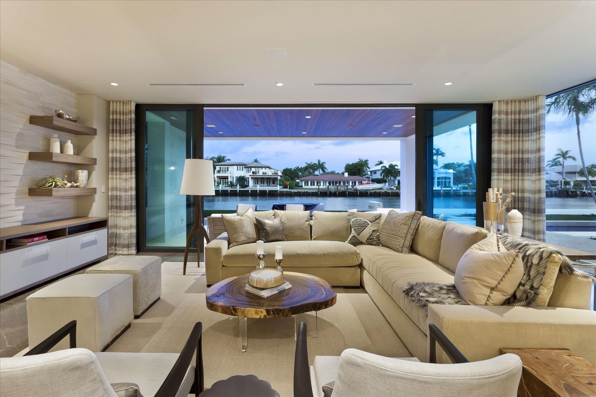 interior design course south florida best home interior