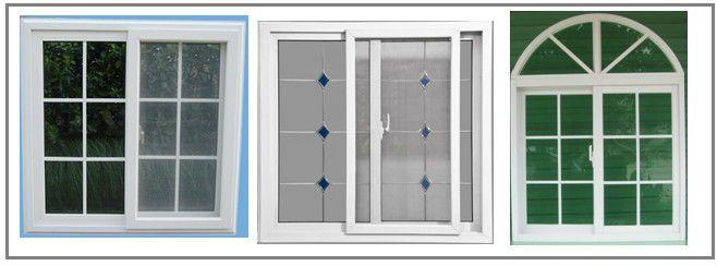 Double Glazed Aluminium Alloy Sliding Window Sliding Windows Windows Aluminium Alloy