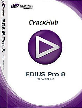 Edius 8 serial number free