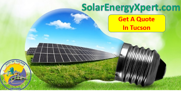 Save Money And Environment With Solar Power Installation In Tucson Az Solarenergyxpert Offers Reliable And Affordable Sola Solar Panels Solar Companies Solar Energy