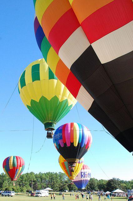 4ab1ee854411b2dcb23e894d40a1d5d8 - Sky High Hot Air Balloon Festival Callaway Gardens