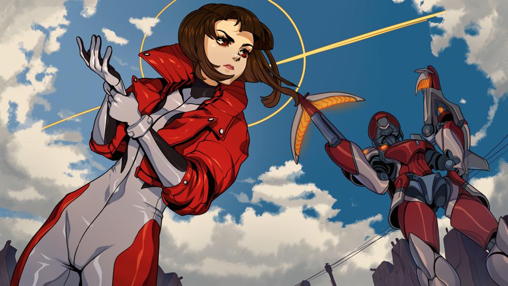 Mecha Valla Mechastorm Ii Heroes Of The Storm Wiki In 2020 Heroes Of The Storm Hero Anime Valla is a character from diablo 3. mecha valla mechastorm ii heroes of