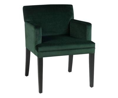 J line sedia con braccioli alsazia verde for the home pinterest