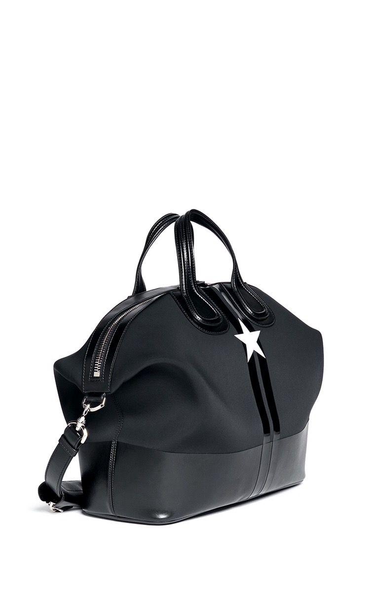 48fe62dad9 Givenchy Fashion Handbags, Fashion Bags, Men Accesories, Givenchy Handbags, Givenchy  Man,