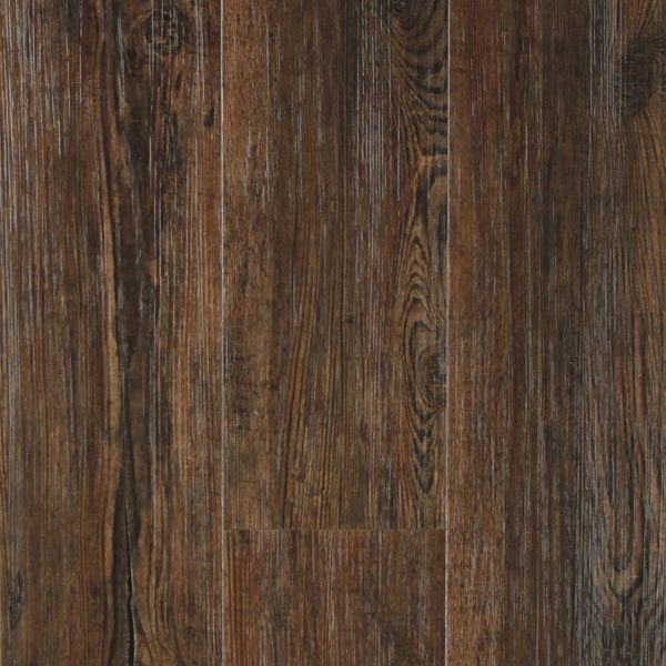 Wicanders , Vinylcomfort - Tobacco Pine (WICBOR6002 ...