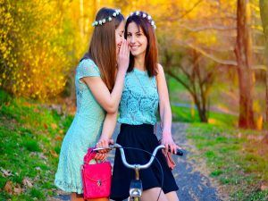 خلفيات بنات حلوة جدا و جديدة و بجودة عالية للهاتف و سطح المكتب و التابيلت أيضا Girl Wallpaper Sweet Girls Girl