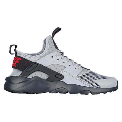 foot locker usa nike huarache