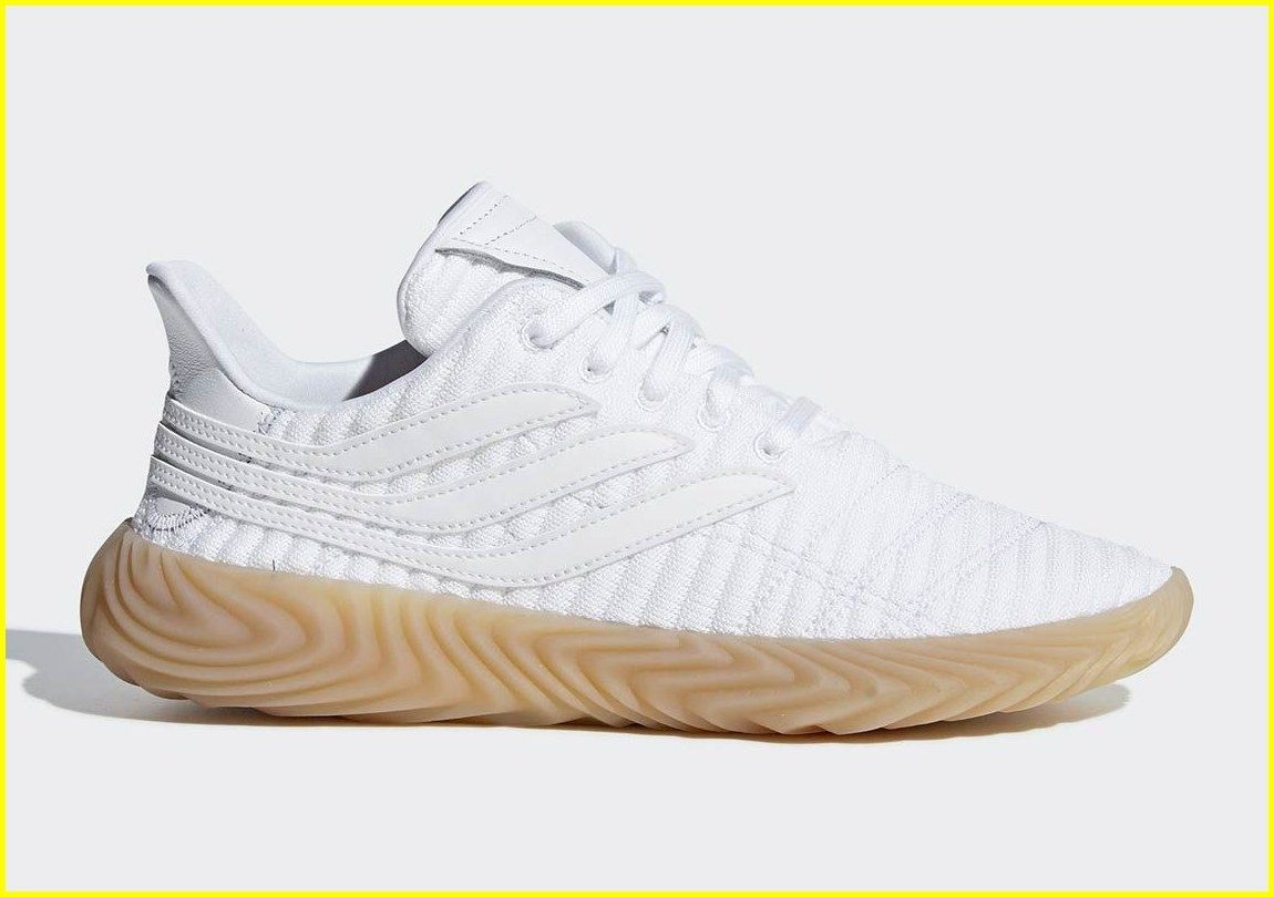 low priced a5111 4d89b Then simply click right here to get extra information. Relevant details.  Calvin Klein Sneakers Mens. Sneakers have been an eleMent of the world of  fashion ...