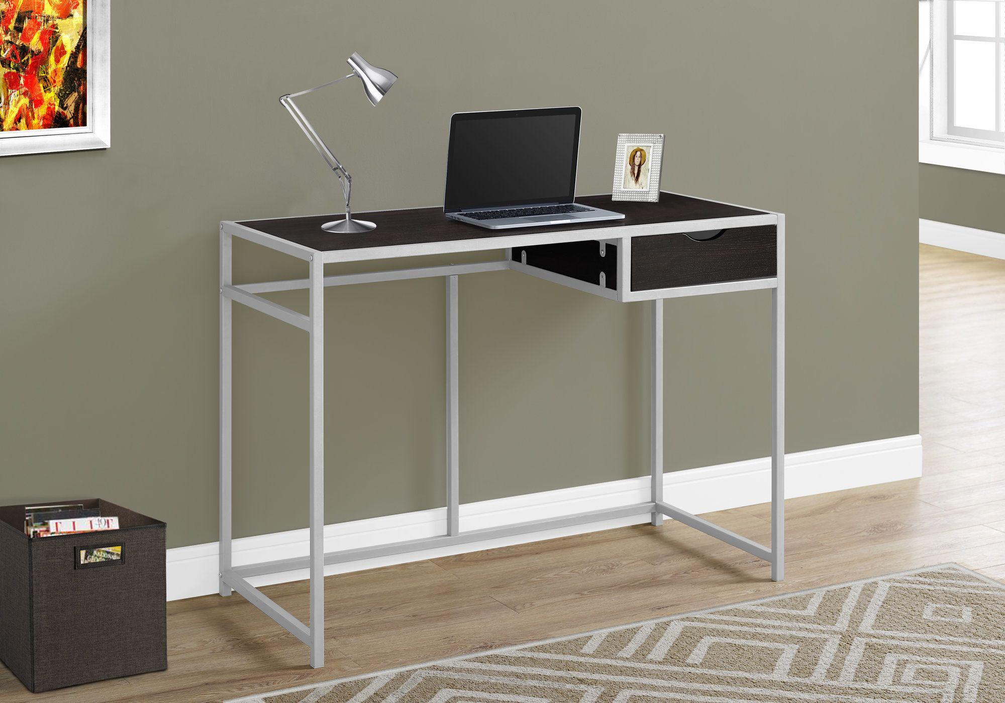 Computer desk computer desks desks and computers