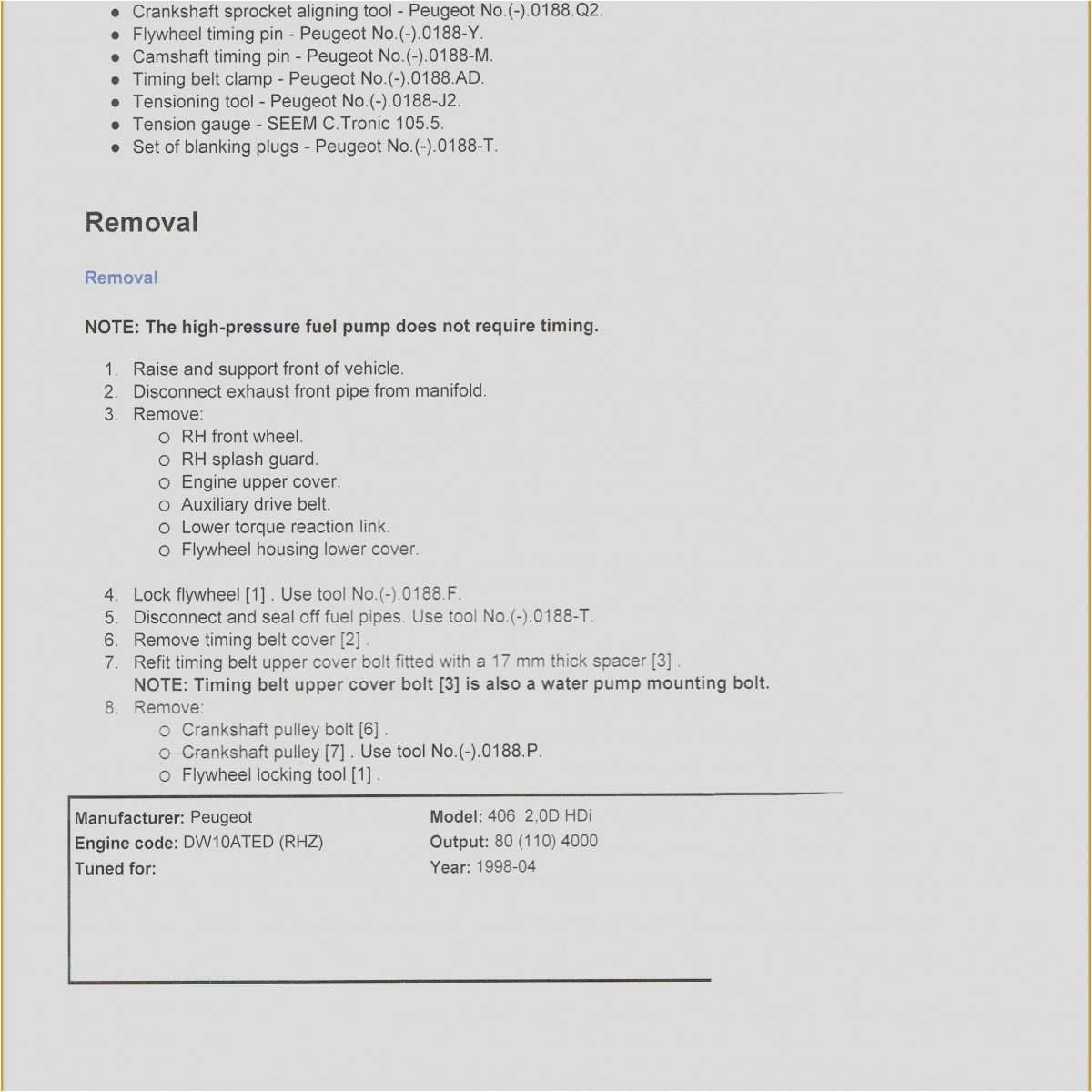 Linkedin Link On Resume 76 Beautiful Graphy Example Resume