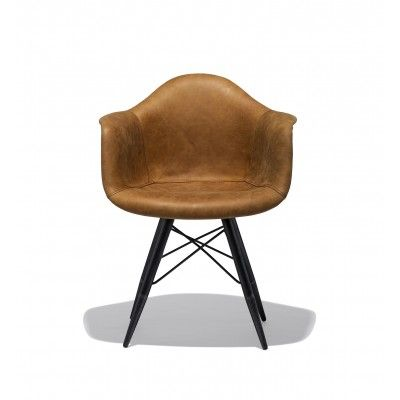 Industrial, Mid Century And Modern Chairs For Home Or Office