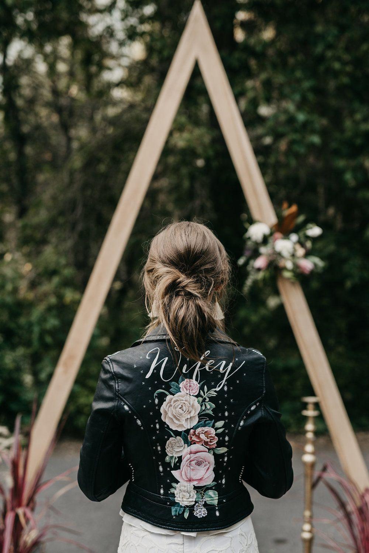 Nathan shannon haley hoover photography wedding boho wedding