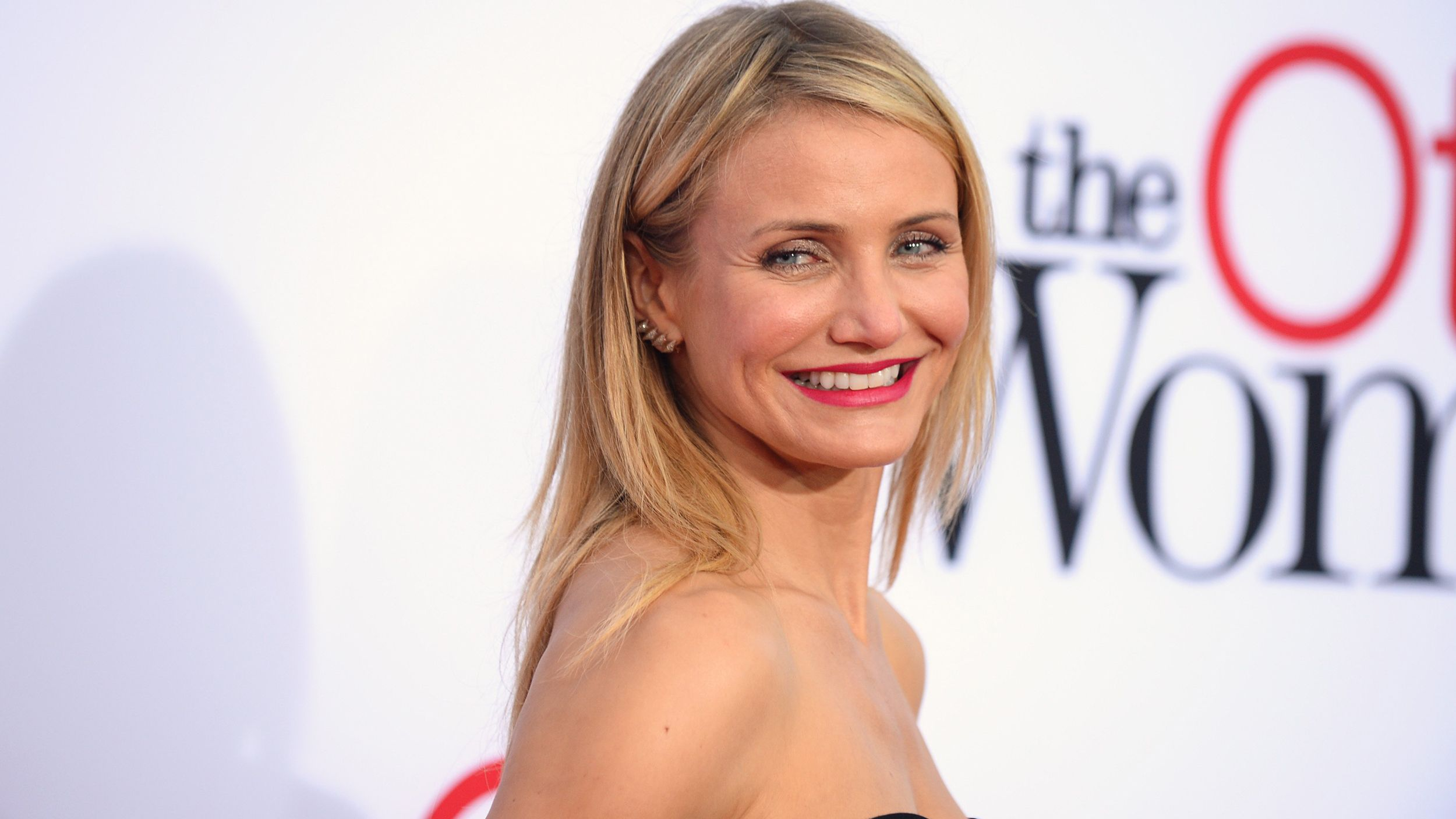 Child Free By Choice How Cameron Diaz Represents Women Like Me