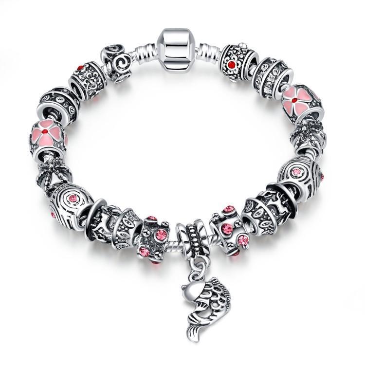Kj Bracelet Fashion Jewelry Creative