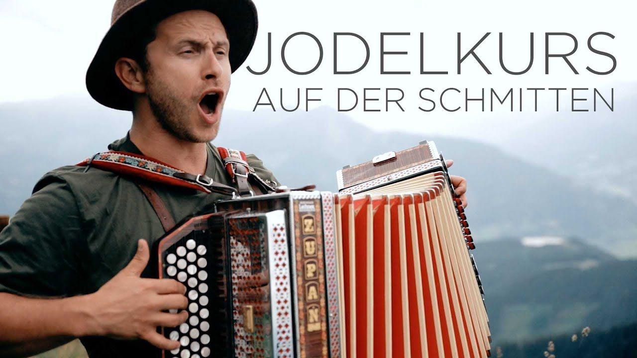 österreich Lied