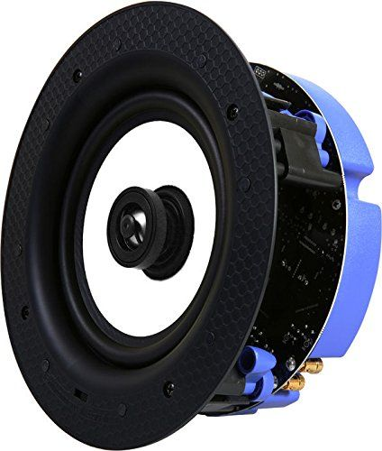 Bluetooth Ceiling Speakers in 2020 | Ceiling speakers ...
