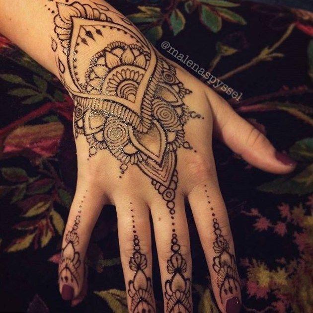 Hennatattoo Tattoo I Tattoo Designs Cute Turtle Tattoos