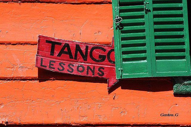 bailas?? | Color | Tango dancers, Tango, Buenos aires