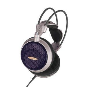 Who Cares If They Are Purple They Will Fit My Giant Head And They Sound Like A Dream Audiophile Headphones Audio Technica Headphones