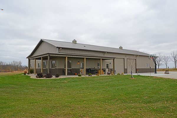 Image Result For Shouse Ideas Barn Style House Pole Barn House Plans Barn House Plans