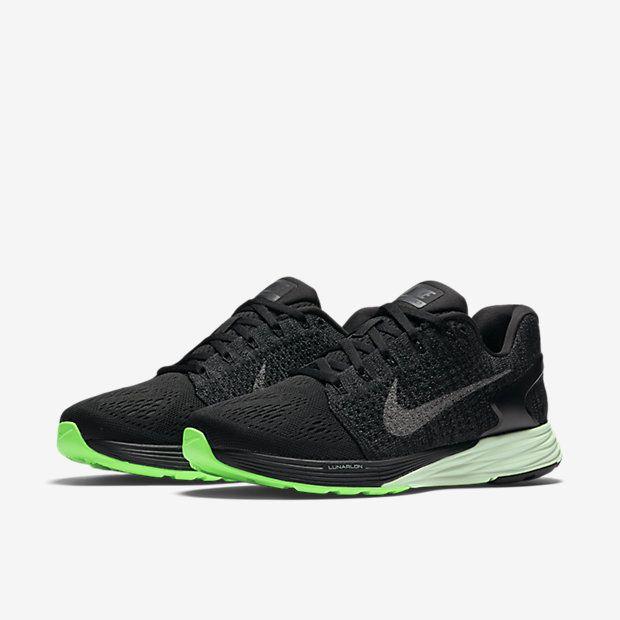 check out e89fc 3b2f3 Nike LunarGlide 7 MP Women s Running Shoe Nike Lunarglide, Peak Performance,  Nike Women,