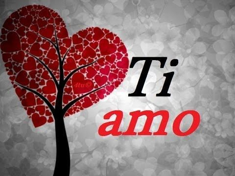 Poesie d'amore recitate - - Guardalo