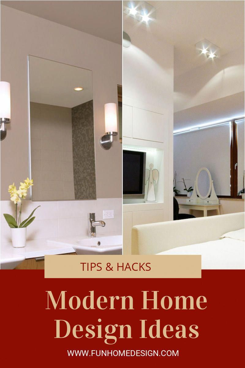 If you think that have the talent and also qualities to become good interior rh in pinterest