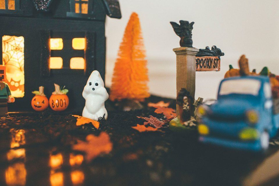 Halloween Miniatures in Halloween Village Display #halloweenvillagedisplay Halloween Miniatures in Halloween Village Display #halloweenvillagedisplay Halloween Miniatures in Halloween Village Display #halloweenvillagedisplay Halloween Miniatures in Halloween Village Display #halloweenvillagedisplay