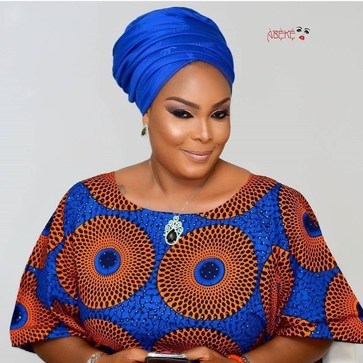 There are many ways to get ourselves beautified in the same way as an Asoebi style, Even if you are thinking of what to make and kill with an latest asoebi styles. Asoebi style|aso ebi style|Nigerian Yoruba dress styles|latest asoebi styles} for weekends arrive in many patterns and designs. #nigeriandressstyles