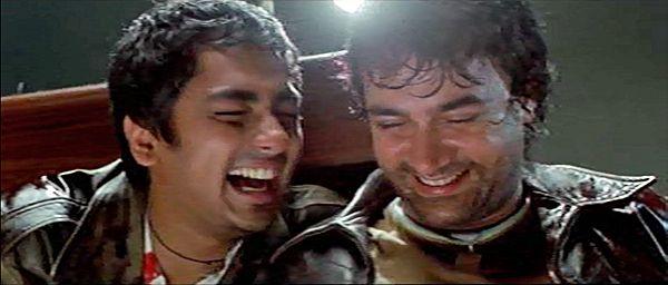 Rang De Basanti 5 Aamir Khan Films To Watch If You Are New To Bollywood Rang De Basanti Aamir Khan Bollywood