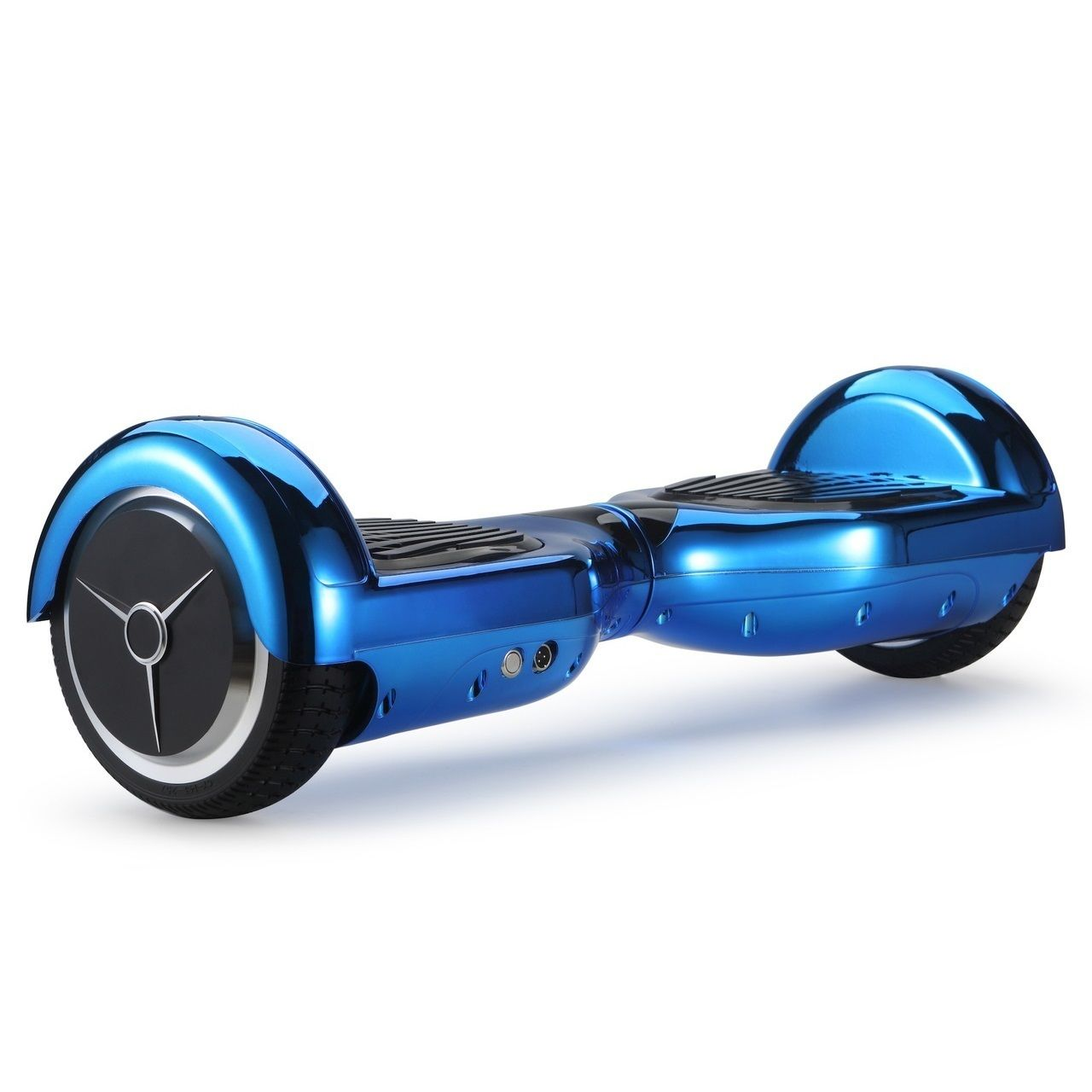 e1c9dad63911a Hoverboard Razor at Discounted Prices for Sale