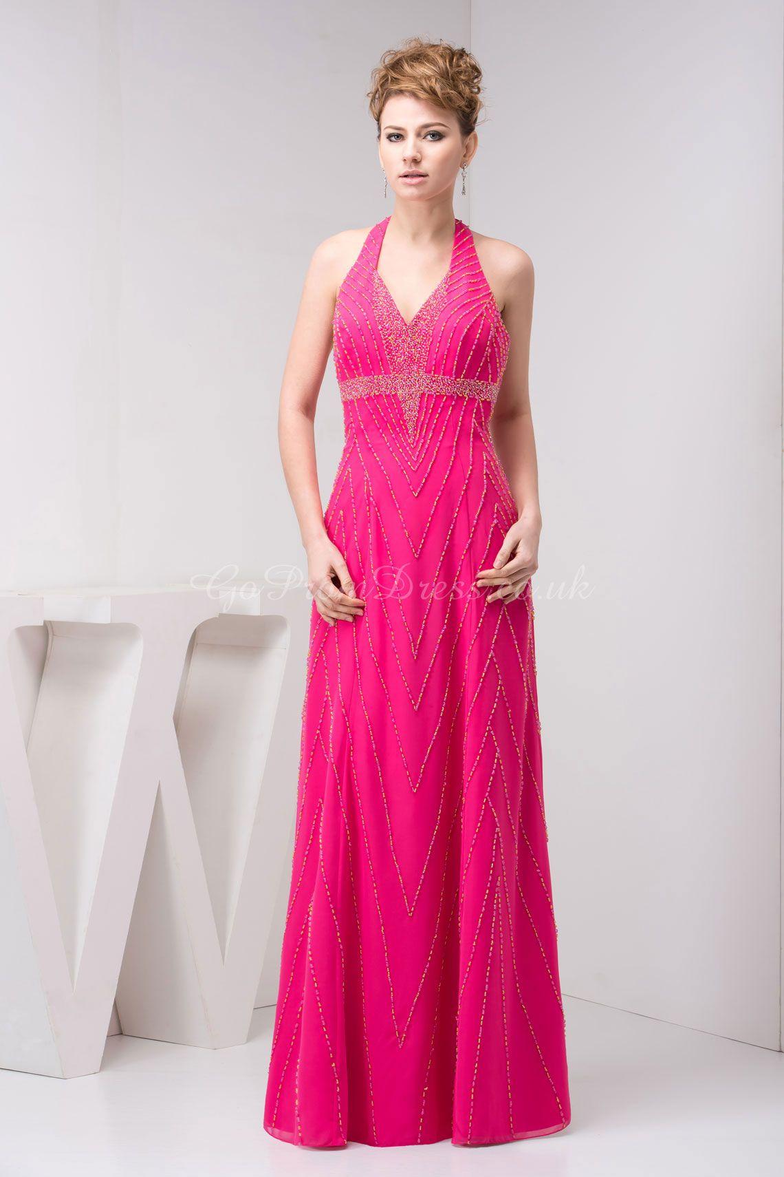 prom dress,prom dresses,prom dress,prom dresses sheath/column ...