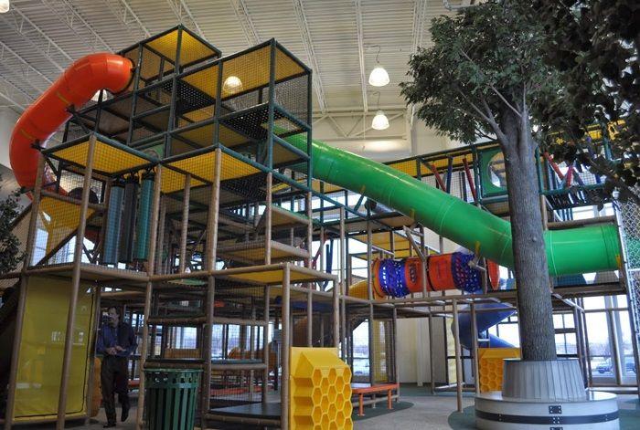 indoor play area | indoor play area | Pinterest | Indoor play areas ...