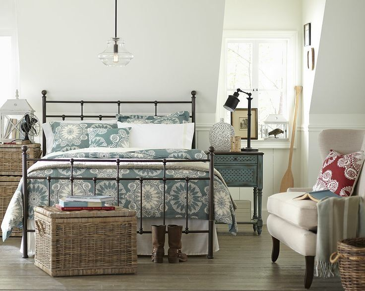 New Online Catalog Brand Launch A First Look At Birch Lane