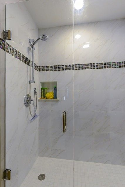 Pin by Devi Hipparagi on blr_bathroom | Bathroom tile ...