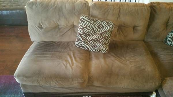 Astounding Matching Couch And Loveseat Sectional Or Individuals Dale Unemploymentrelief Wooden Chair Designs For Living Room Unemploymentrelieforg