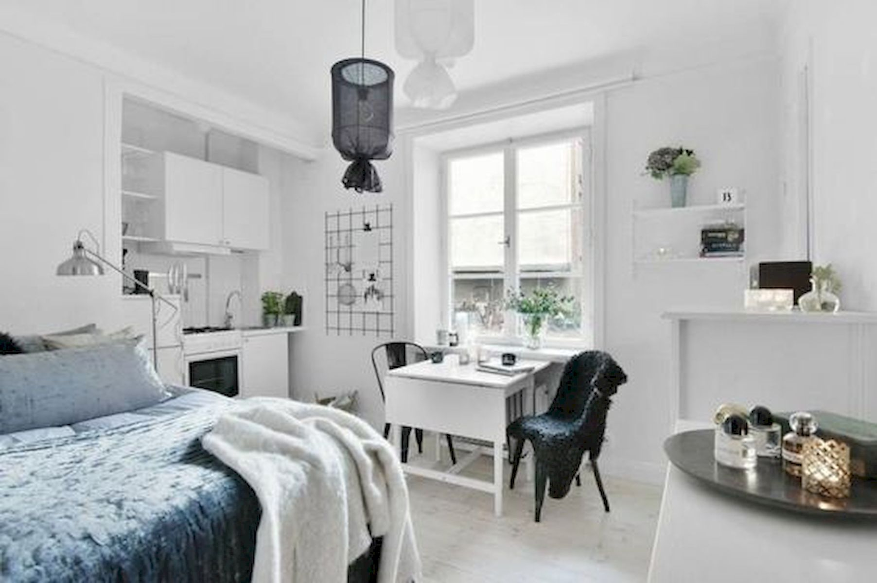 a comprehensive overview on home decoration in 2020 on stunning minimalist apartment décor ideas home decor for your small apartment id=95600
