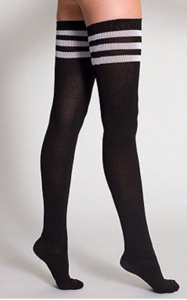 ed14c82a7 Love these  socks