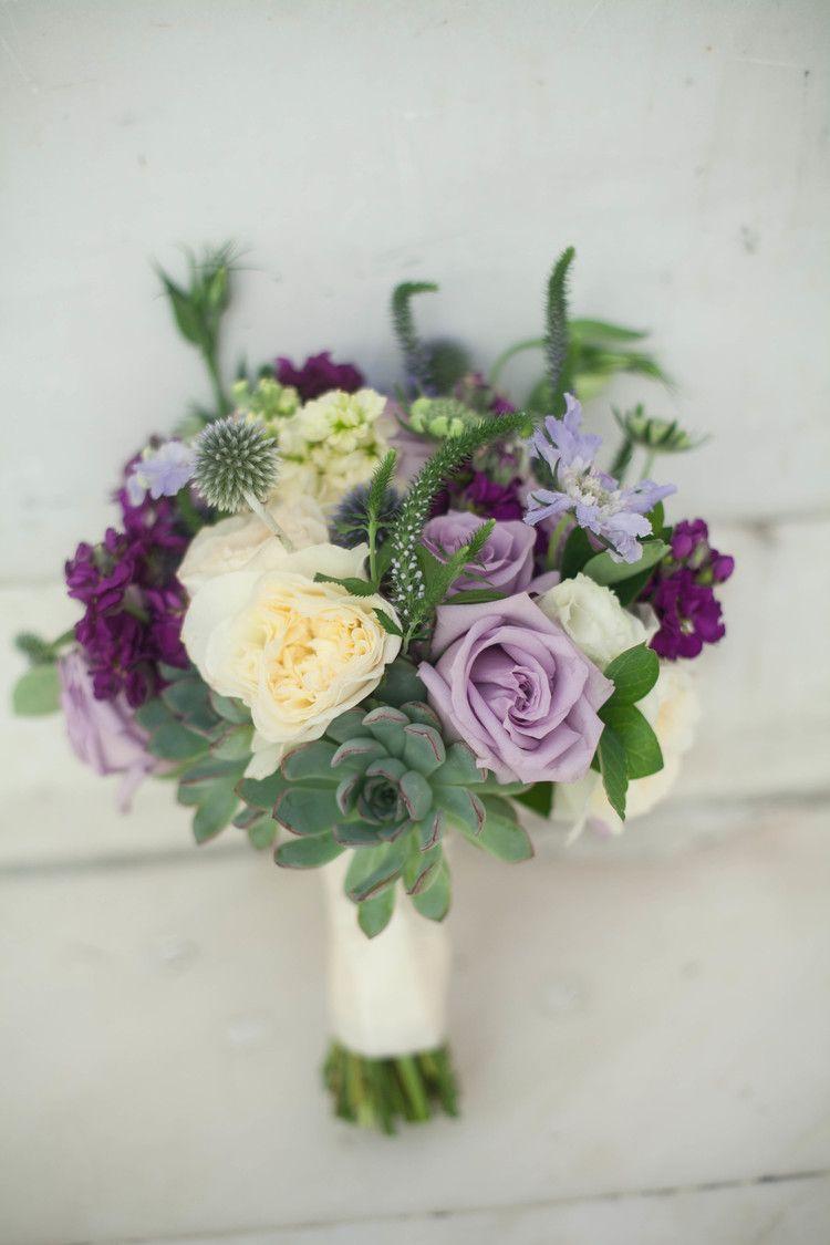 sanfranciscocityhallweddingphotography-kimberly-macdonald-photography- Kari Young Floral Designs