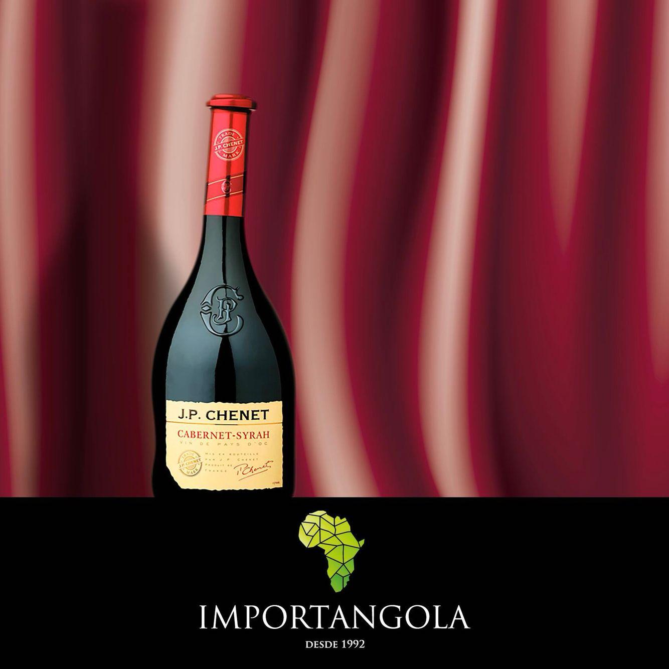 Jp Chenet Wine Bottle Champagne Bottle Alcoholic Drinks