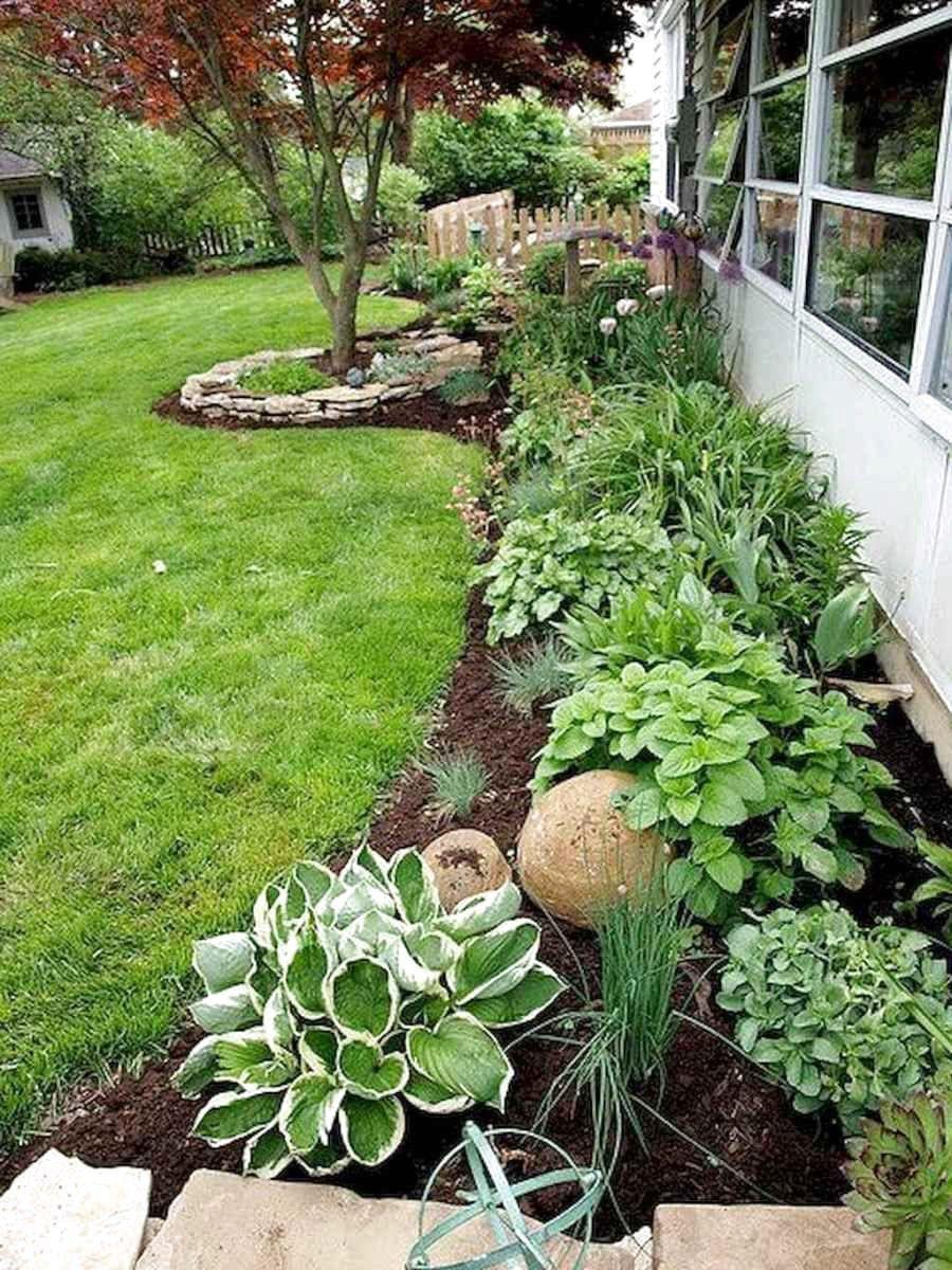 58 Favourite Backyard Landscaping Design Ideas on a Budget ...