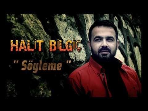 Halit Bilgic Soyleme Youtube In 2020 Youtube Fictional Characters Instagram