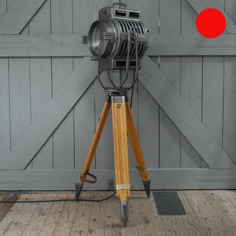 Studio Light From Arri Cinema Theater Spotlight Spot We Collect Similar Ones Only Once Www Onlyonceshop Com