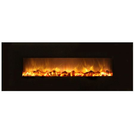 Any Space For This Cool Fireplace Modern Flames 40 Slim Fire