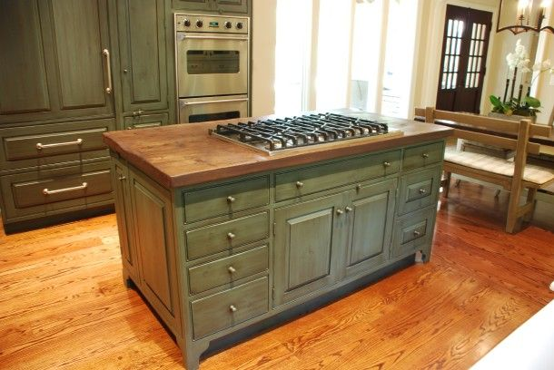 Wood Plank Counter Top Painting Ideas Pinterest Wood