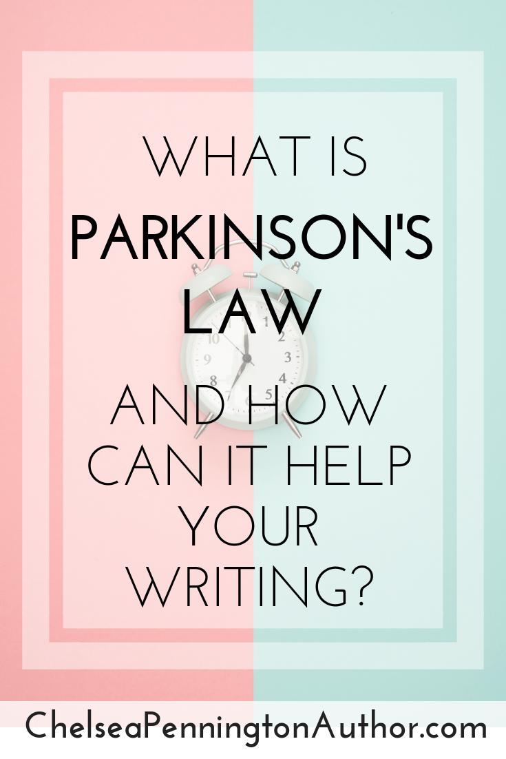 Law writing help