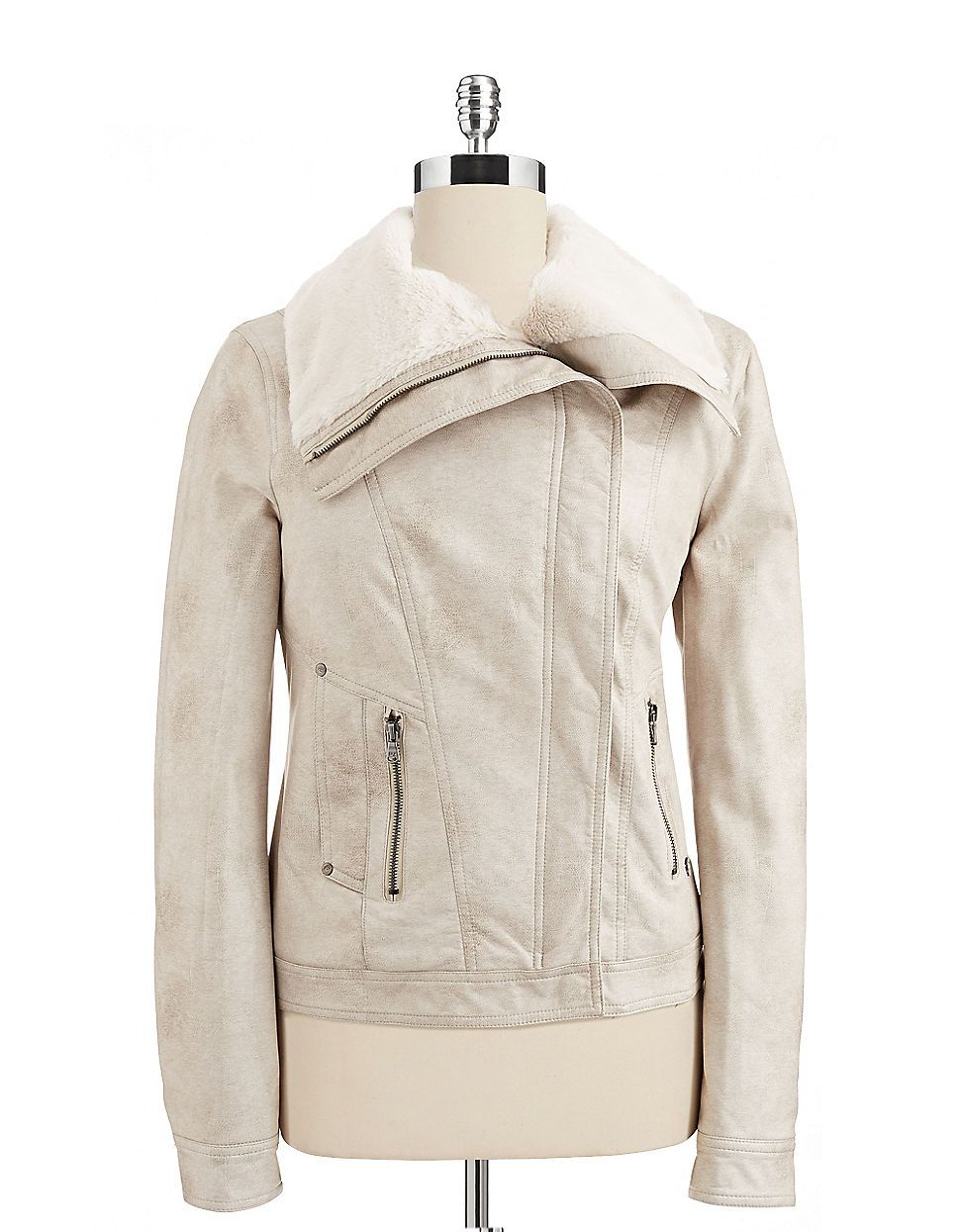 Envelope Bomber Jacket Hudson S Bay Jackets Bomber Jacket Clothes For Women [ 1245 x 970 Pixel ]