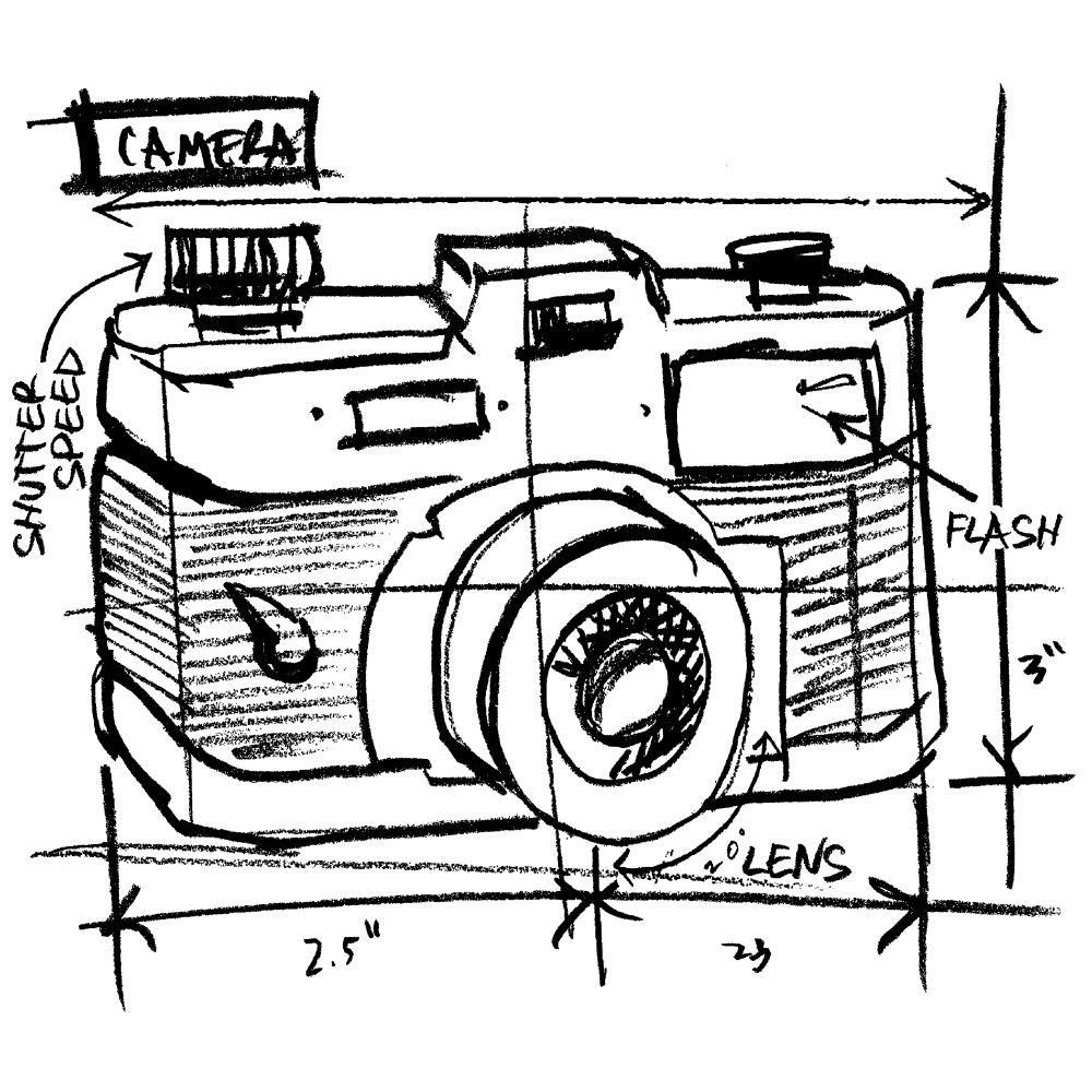 Tim Holtz Blueprint Stamps | Tim Holtz stamps | Pinterest | Stempel ...